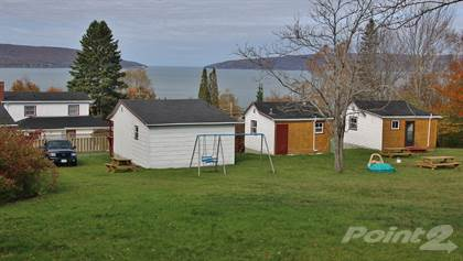 Commercial for sale in 234 Highway 1, Smiths Cove, Digby Rural, Nova Scotia