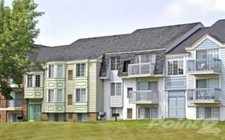 Apartment for rent in Thornridge Apartments - One Bedroom Juniper, Greater Grand Blanc, MI, 48439