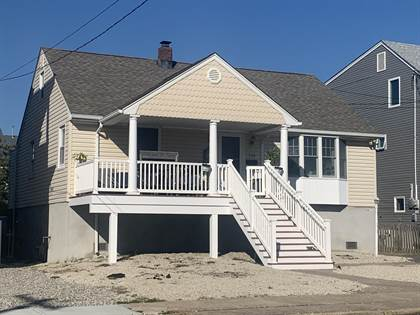 Residential Property for sale in 113 Washington Avenue, Point Pleasant Beach, NJ, 08742