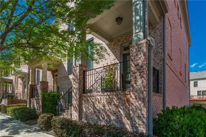 Residential for sale in 836 Red Hart Lane, Alpharetta, GA, 30004