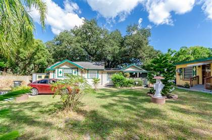 Multifamily for sale in 2065 N BETTY LANE, Clearwater, FL, 33755