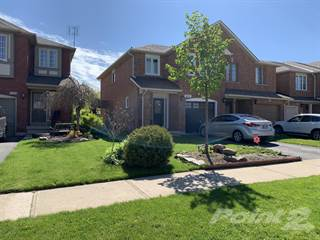 Residential Property for sale in 2154 Shorncliffe Blvd., Oakville, Ontario, L6M 3W7