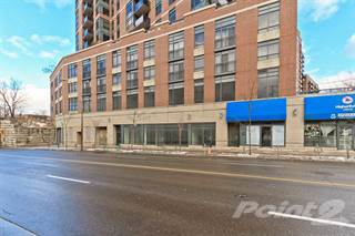 Comm/Ind for sale in 417 Keele Street, Toronto, Ontario, M6P 2K9