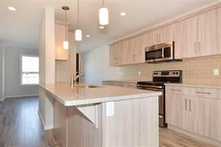 Condo for sale in 11842 122 ST NW, Edmonton, Alberta, T5L0C2