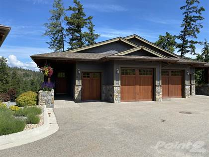 Residential Property for sale in #3I 101 Dormie Drive, Vernon, British Columbia, V1H 1Y6