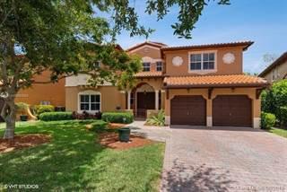 Single Family for sale in 2640 SW 156th Pl, Miami, FL, 33185