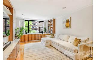 Condo en venta en 1474 Third Ave 2S, Manhattan, NY, 10028