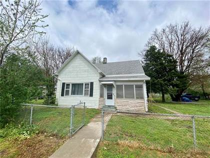 Residential Property for sale in 1705 Pine Street, St. Joseph, MO, 64504