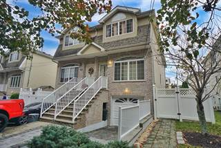 Single Family for sale in 476 Englewood Avenue, Staten Island, NY, 10309