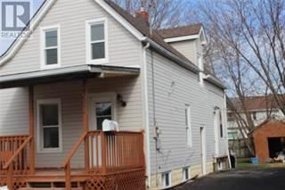Single Family for sale in 4434 FIFTH AVE, Niagara Falls, Ontario, L2E4R4