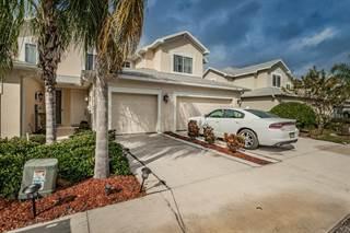 Condo for sale in 420 HARBOR RIDGE DRIVE 420, Palm Harbor, FL, 34683