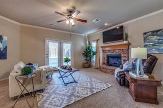 Condo for sale in 12600 N Rockwell Avenue 74, Oklahoma City, OK, 73142