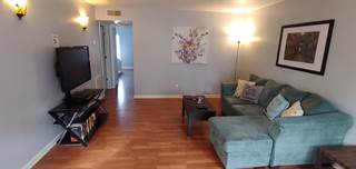 Condo for sale in 333 E Fourth Street, Frankfort, KY, 40601