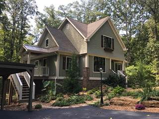Single Family for sale in 1823 Schriver Rd, Knoxville, TN, 37919