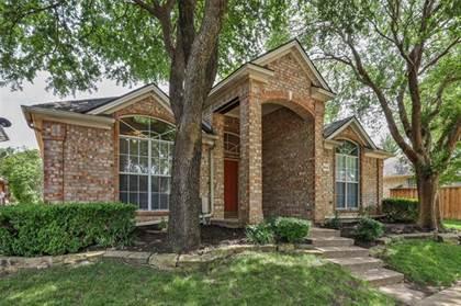 Residential Property for sale in 3904 Stockton Lane, Dallas, TX, 75287