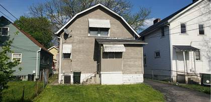 Residential Property for sale in 59 Schultz Avenue, Columbus, OH, 43222