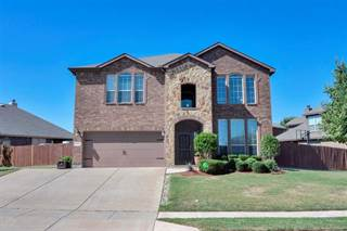 Single Family for sale in 10861 Middleglen Road, Fort Worth, TX, 76052