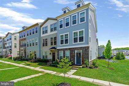 Residential Property for sale in 7118 WHITLOW LANE, Baltimore City, MD, 21226
