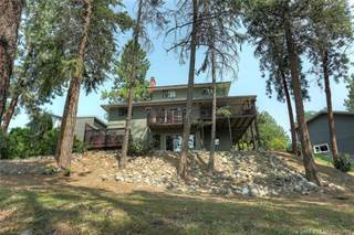 Single Family for sale in 3952 Suncrest Court,, Kelowna, British Columbia