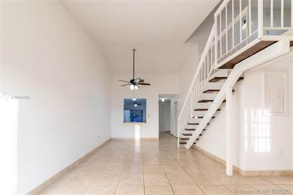 Residential for sale in 8390 SW 148th Pl, Miami, FL, 33193