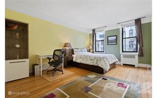 Co-op for sale in 121 East 88th St 4A, Manhattan, NY, 10128