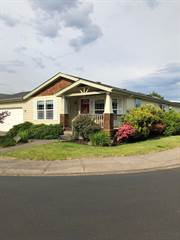 Residential for sale in 1739 Polaris Ct, Eugene, OR, 97402