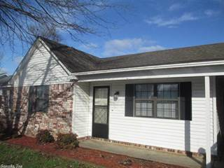 Single Family for sale in 2206 Jonathan Lane, Searcy, AR, 72143