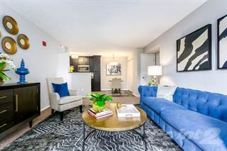 Apartment for rent in Polaris Crossing - One Bedroom Suite, Westerville City, OH, 43081