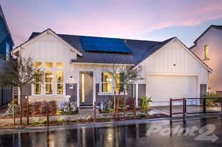 Single Family for sale in 18711 Alara Lane, Santa Clarita, CA, 91321