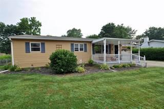 Single Family for sale in 224 Linda Avenue, Pataskala, OH, 43062