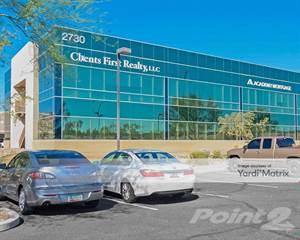 Office Space for rent in 2730 West Agua Fria Fwy - Suite 102, Phoenix, AZ, 85027