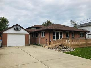 Residential Property for sale in 94 BROADWAY, Lambton Shores, Ontario