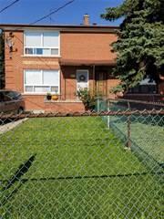 Residential Property for rent in 2075 Kipling Ave, Toronto, Ontario, M9W 4K3