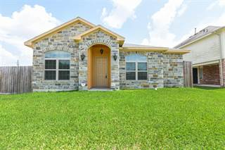 Stupendous 77087 Tx Real Estate Homes For Sale From 195 000 Download Free Architecture Designs Embacsunscenecom
