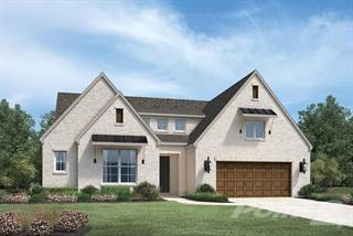 Single Family for sale in 4607 Orchard Creek, Manvel, TX, 77578