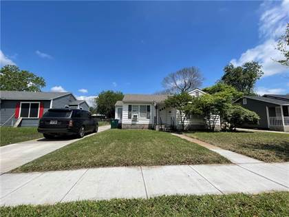 Residential Property for sale in 1050 Chamberlain St, Corpus Christi, TX, 78404