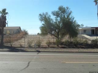 Land for sale in 1790 Palo Verde S Blvd, Lake Havasu City, AZ, 86403