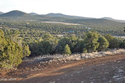 Lots And Land for sale in 6E #1 CR 3126, Greater St. Johns, AZ, 85940