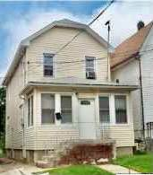 Residential Property for sale in 92 lockman ave, Staten Island, NY, 10303