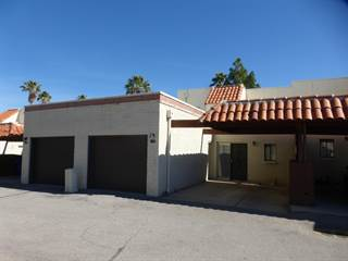 Townhouse for sale in 32 N Camino Imagen, Tucson, AZ, 85748