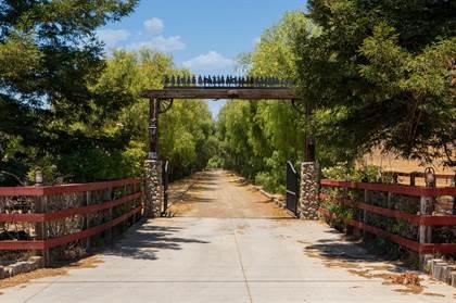 Residential Property for sale in 3085 Avena St, Santa Rita Hills, CA, 93436
