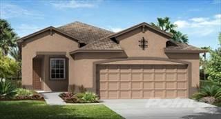 Single Family for sale in 3476 Sagebrush Street, Saint Cloud, FL, 34773