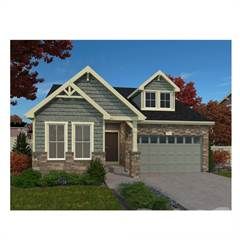 Single Family for sale in 17899 E 107th Pl, Commerce City, CO, 80022