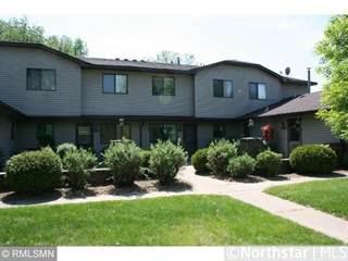 Condo for sale in 5666 Brandlwood Court 56, White Bear Lake, MN, 55110