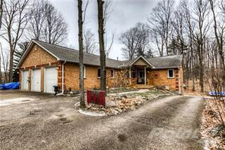 Residential Property for sale in 4367 Sideroad 10 Road, Puslinch, Ontario, N3C 2V4