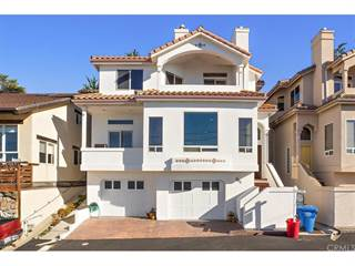 Single Family for sale in 661 Park Avenue, Cayucos, CA, 93430