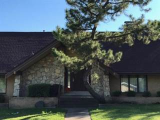 Single Family for sale in 816 Glen Stone Lane, Dallas, TX, 75232
