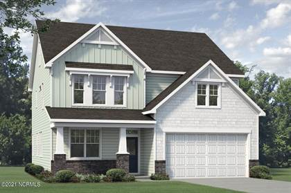 Residential Property for sale in 119 Rice Marsh Way, Federal Point, NC, 28412