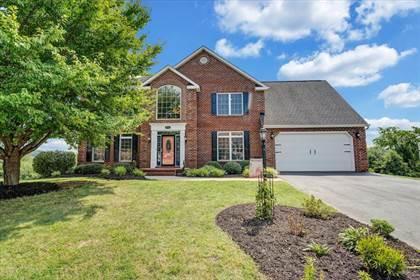 Residential Property for sale in 2714 Matthew DR, Vinton, VA, 24179