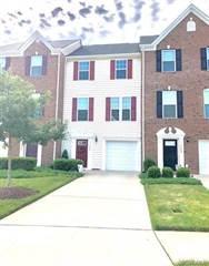 Single Family for sale in 13362 Diamond Ridge Drive, Midlothian, VA, 23112